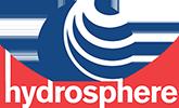 Hydrosphere Logo